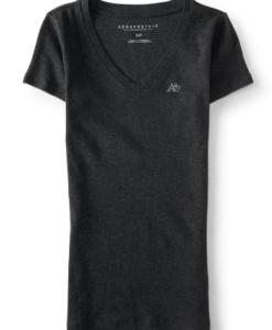 401759ed2d Camisetas Aeropostale Femininas em Até 3X - Ou 5% desc. à Vista.