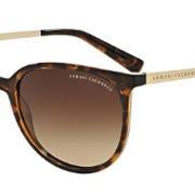 Armani Exchange AX4048S Sunglasses 803713-56 – Tortoise Frame, Brown  Gradient · Add to Wishlist loading. Product added! Browse Wishlist. The  product is ... 690af97b0b