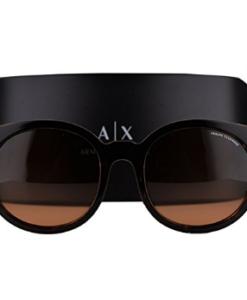 Óculos Armani Exchange em Até 5X - Ou 5% desc. à Vista. EuEnvio da958f3e7c