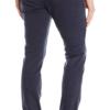 Armani Exchange Men's Slim Fit 5 Pocket Pant