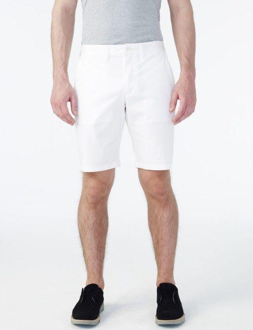 Chino Short  Branca