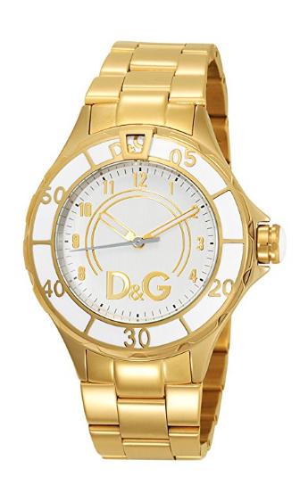 9746b76bf0e Relógio Dolce   Gabbana New Anchor Analog - EuEnvio Importados ...