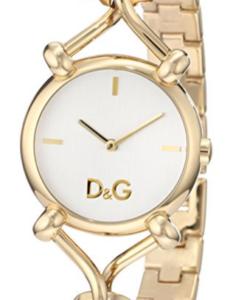9d82b9119c5 Relógio Dolce   Gabbana em Até 5X - Ou 5% desc. à Vista. EuEnvio