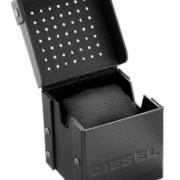 Diesel-Mens-DZ4395-Heavyweight-Black-Ip-Watch