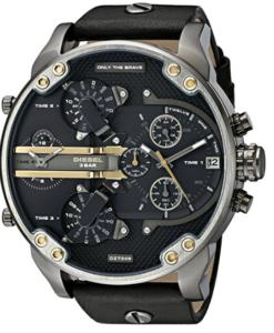 020c757a01c0d Relógios Maculinos em Até 5X - Ou 5% desc. à Vista. EuEnvio.com