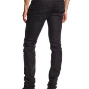 Diesel Men's Thavar Slim Skinny-Leg Jogg Jean 199