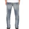 Diesel Thommer Trousers 845F Denim Men's Jeans