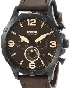 3e8d09156f2 Relógio Emporio Armani AR0527 - EuEnvio Importados  Relógios