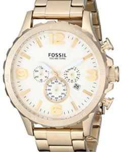 c6e5d22b4dd Relógio Fossil Masculino em Até 5X - Ou 5% desc. à Vista. EuEnvio