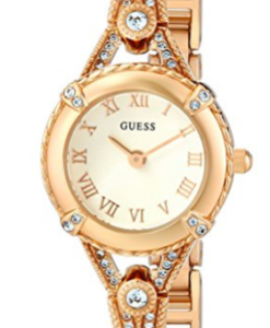 Relógios Femininos Importados em Até 5X - Ou 5% desc. à Vista. c03ffedb0c