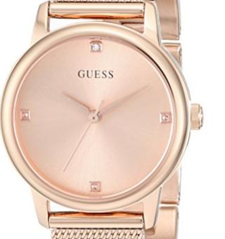 04daafbee9 Relógio Guess Diamond-Accented - EuEnvio Importados  Relógios ...