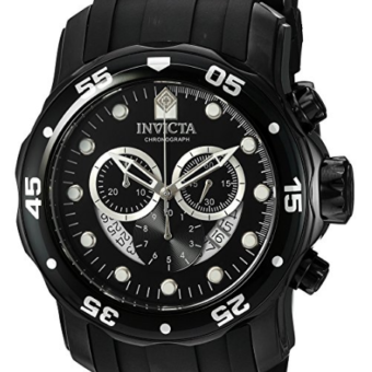 Invicta-Mens-6986-Pro-Diver-Collection-Chronograph-Black-Watch