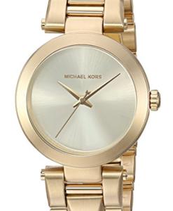 b23e7b99a Relógios Importados USA | 100% Original | As Melhores Marcas - Confira!