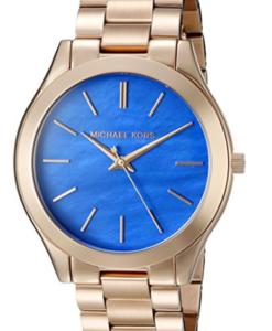 a4a33f2aa7f Relógios Femininos Importados em Até 5X - Ou 5% desc. à Vista.