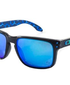 Óculos Oakley Masculino em Até 5X - Ou 5% desc. à Vista. EuEnvio b0ea71c8e8