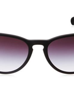 Óculos Femininos em Até 5X - Ou 5% desc. à Vista. EuEnvio.com.br 62fa23e8d6