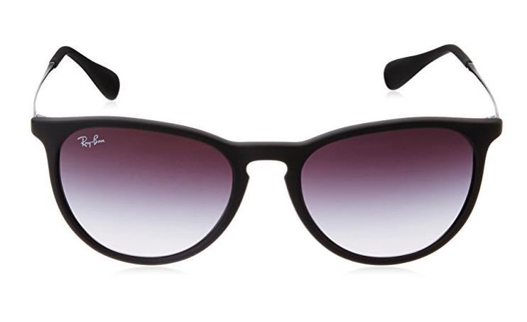 Óculos Ray-Ban Erika Sunglasses Polarized Lens - EuEnvio Importados ... 83641516aa