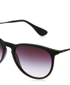 53a5b53de5058 Óculos Importados em Até 4X - Ou 5% desc. à Vista. EuEnvio.com.br