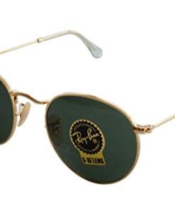 Óculos Ray Ban Feminino em Até 5X - Ou 5% desc. à Vista. EuEnvio fcf2c646c5