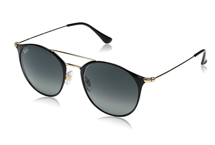 Óculos Ray-Ban RB3546 Sunglasses - EuEnvio Importados  Relógios ... 81d7908198e0