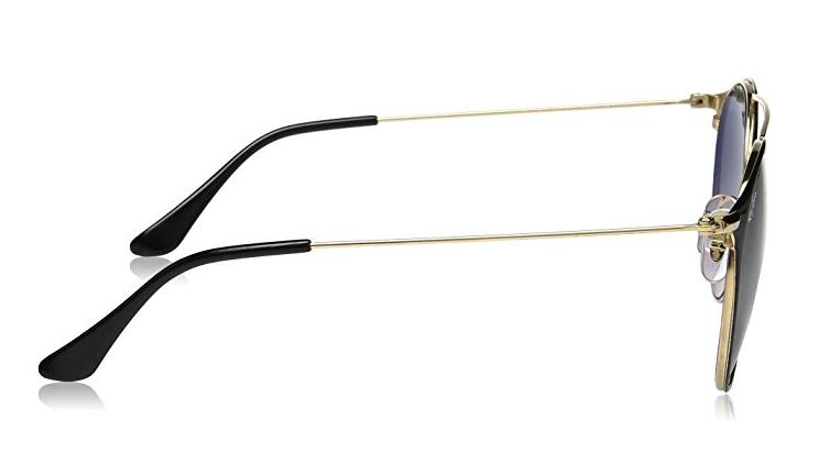 bc3229e40fc1c Óculos Ray-Ban RB3546 Sunglasses - EuEnvio Importados  Relógios ...