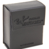 Ray-Ban RB4105 Folding Wayfarer Square Sunglasses