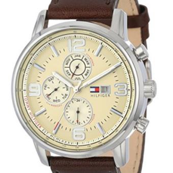 c688a8921e7 Relógios Importados USA