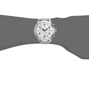 Tommy Hilfiger Men's 'JAKE' Quartz Stainless Steel Casual Watch