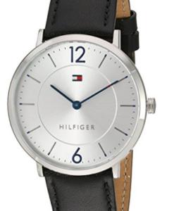 Relógio Tommy Hilfiger em Até 5X - Ou 5% desc. à Vista. EuEnvio e8db589bd3