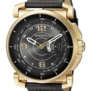 df0204bac381f Relógio Diesel DZT1004 On Time Hybrid Smartwatch - EuEnvio ...