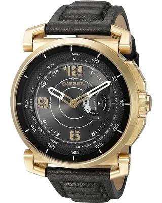 9ec4bec1e16 Relógio Diesel DZT1004 On Time Hybrid Smartwatch - EuEnvio ...