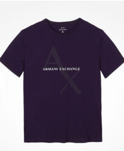 2d2f65915 Roupas Armani Exchange em Até 3X - Ou 5% desc à Vista. EuEnvio