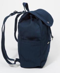 Bolsa A&F Baggu Drawstring Backpack