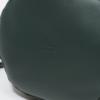 Bolsa A&F Baggu Drawstring Bag Verde