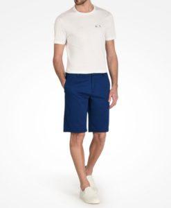 Bermuda AX Chino Shorts