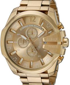 b0eb7143f63 Relógios Maculinos em Até 5X - Ou 5% desc. à Vista. EuEnvio.com
