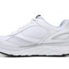 Tênis Dr. Scholl's Freehand Memory Foam Walking Shoe Reviews