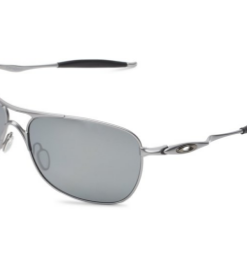 Óculos Oakley Crosshair