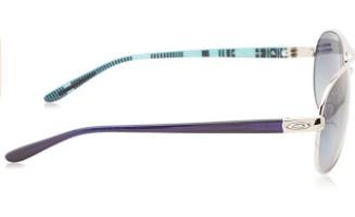 a3c8e4676b758 Óculos Oakley Feedback Polarized Aviator - EuEnvio Importados ...