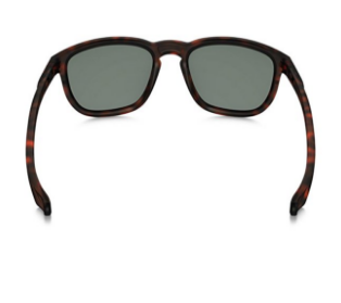 090da830adb08 Óculos Oakley Enduro Oval - EuEnvio Importados  Relógios, Roupas ...