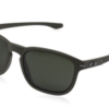 Óculos Oakley Men's Enduro Rectangular Sunglasses
