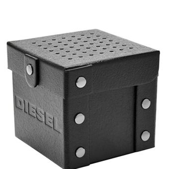 Relógio Diesel DZ4309 Stainless SteelRelógio Diesel DZ4309 Stainless Steel 3