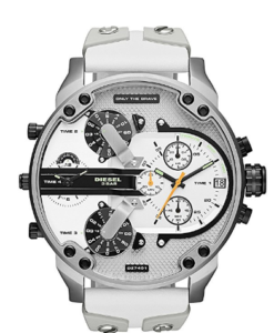 7cc477ab2f5dd Relógios Importados USA