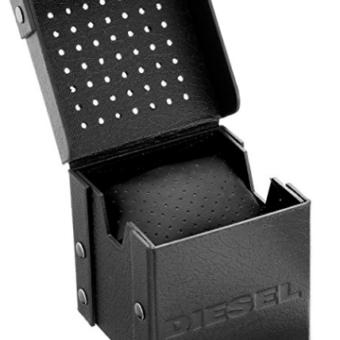 Relógio Diesel Rasp Stainless Stee 3