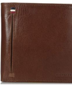 41073262c Visualiza Rápida. -19%. Carteira Tommy Hilfiger Leather Passcase Wallet ...