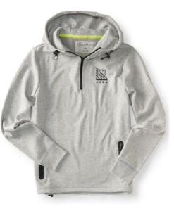 Agasalho 87 Athletic Pullover Hoodie