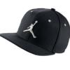 Boné Nike Air Jordan Jumpman Snapback Hat