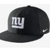 Boné Nike Energy True Hats (NFL NY Giants)