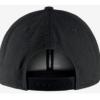 Boné Nike Energy True Hats (NFL NY Giants) 2