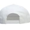 Boné Nike Hat White 2
